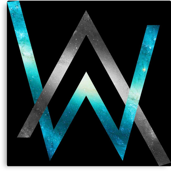 Alan Walker Logos See more of mask alan walker logo designing on facebook. logos discovery engine