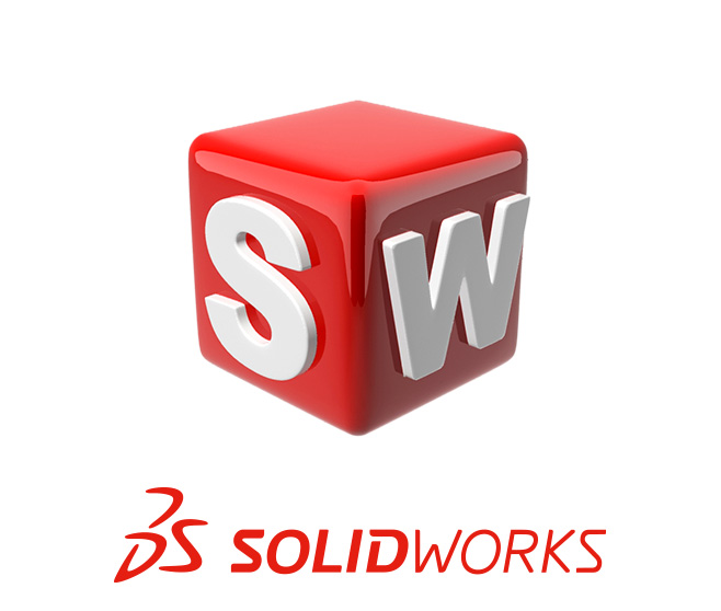 Image result for solidworks