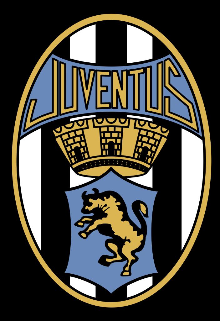 Juventus png Logos