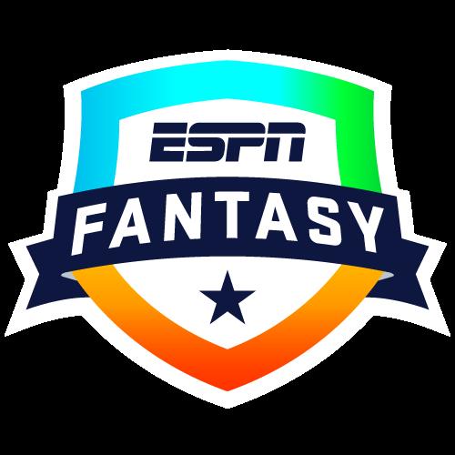 Espn fantasy football team Logos Team Logos For Espn Fantasy Football