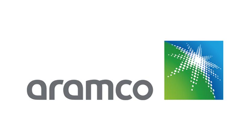 Saudi Aramco Aktie Zeichnen