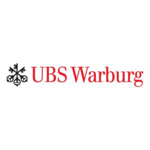 Ubs vector Logos
