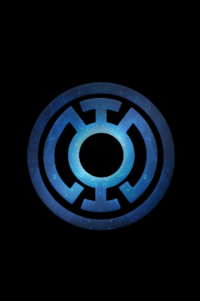 Transparent Superman Logo Png - Blue Lantern Superman Symbol, Png ...   960x640