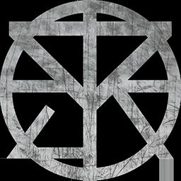 seth rollins logos