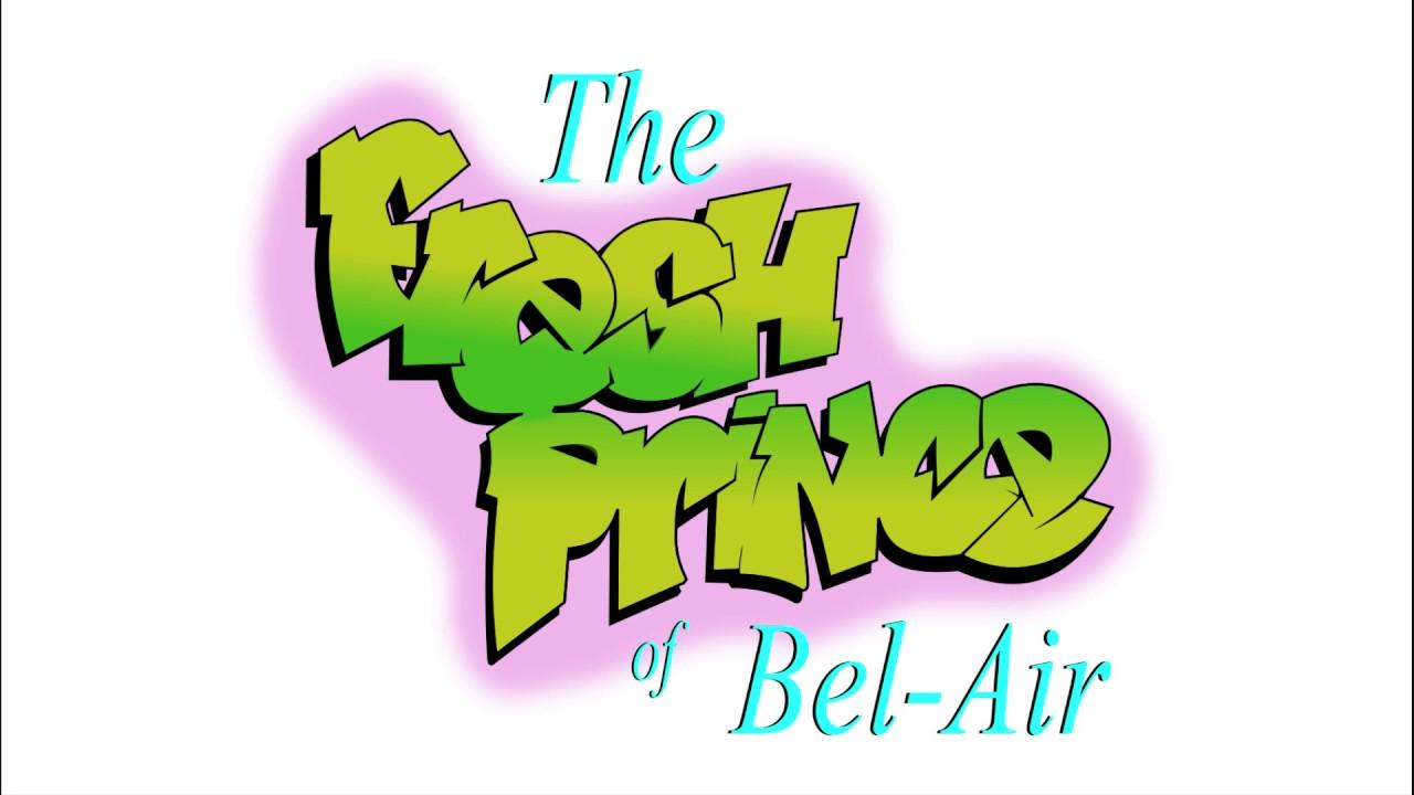 fresh prince theme mp3