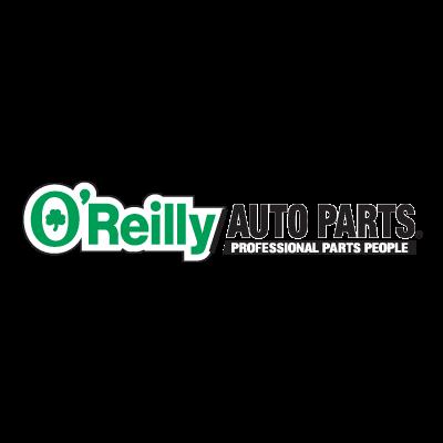O Reilly Auto Parts Logos
