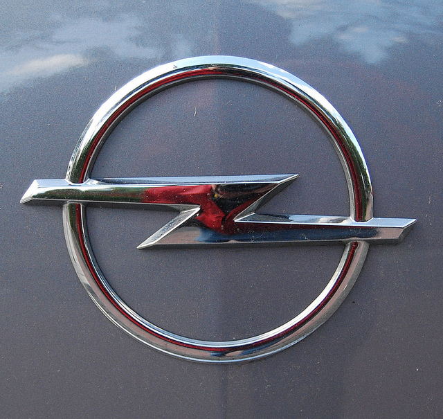 Auto Logo Zoeken Archidev