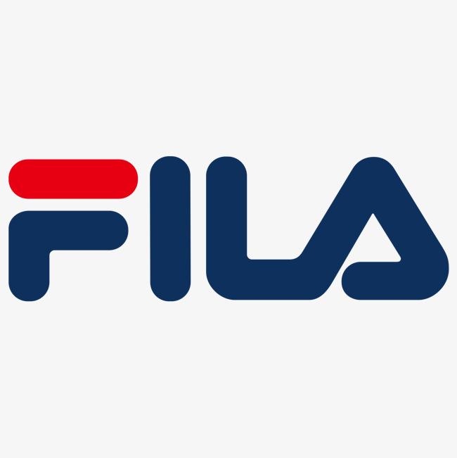 F sports shoes logos mouvement fila logo de marque fila le mouvement de la thecheapjerseys Images