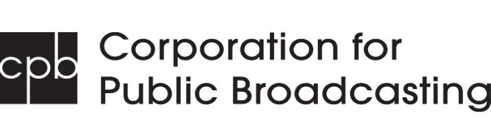 Cpb Logos