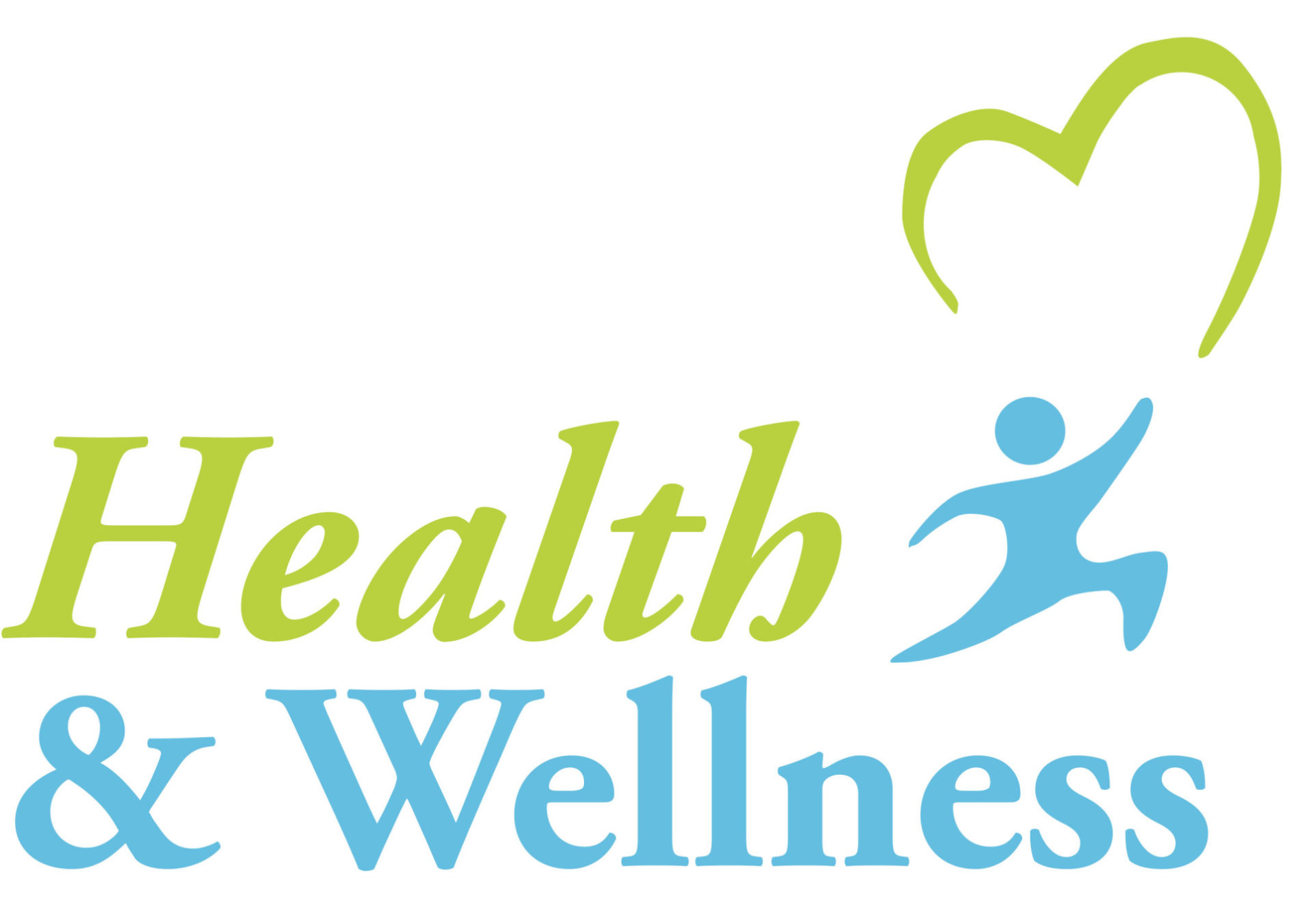 health and wellness logos rh logolynx com health and wellness logos images