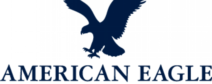 american eagle logos rh logolynx com american eagle logistics houma la american eagle logistics broussard la