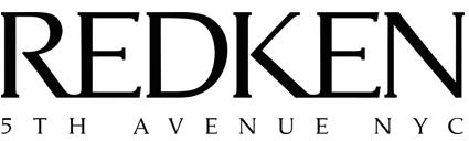 redken logos rh logolynx com redken lookbook redken loose ends pomade