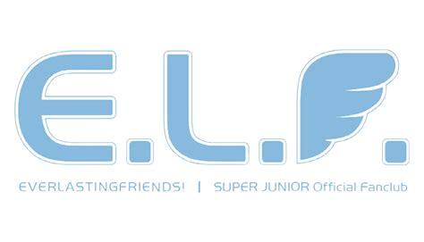 Suju Logos