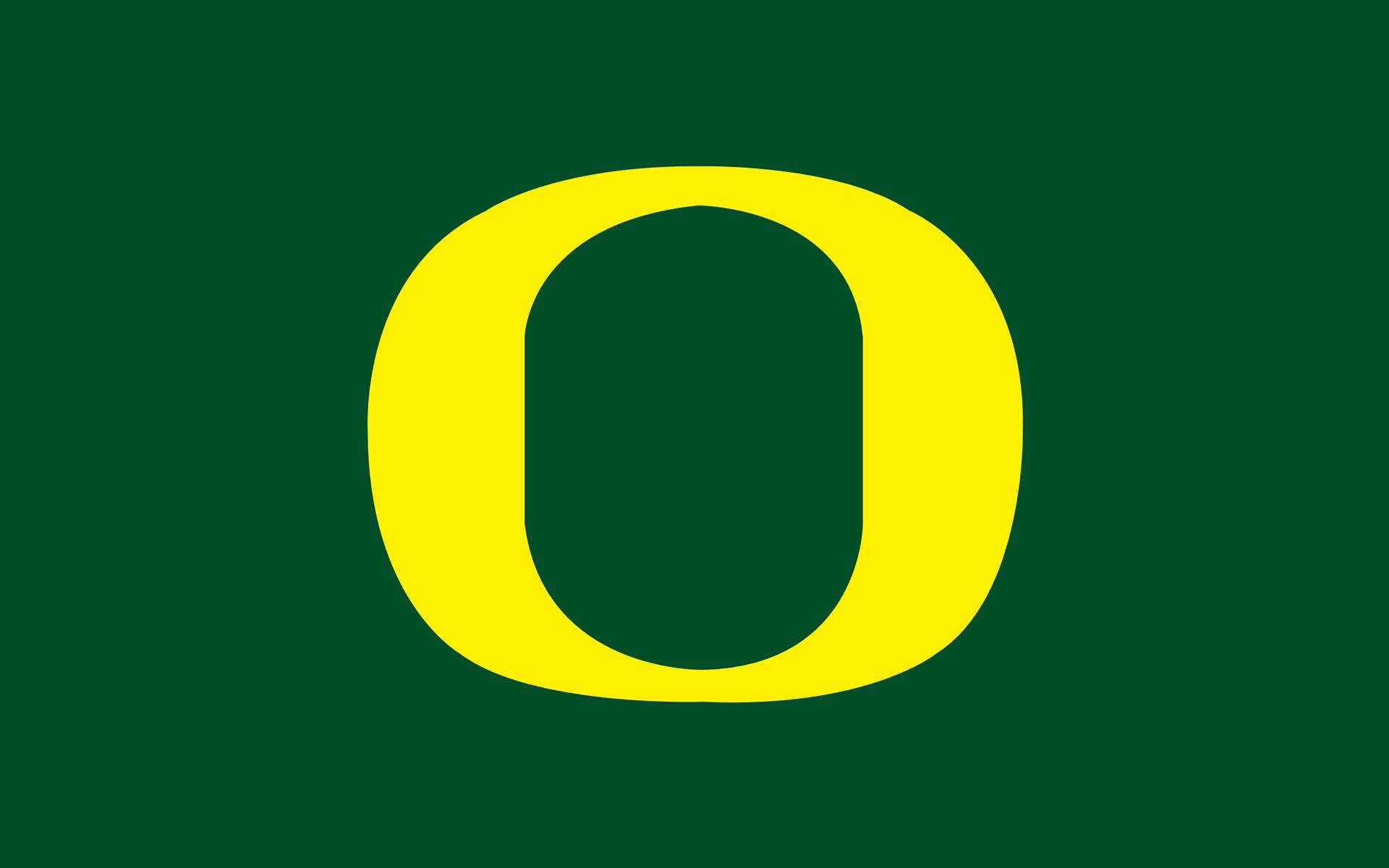 Pics Of Oregon Ducks Logos