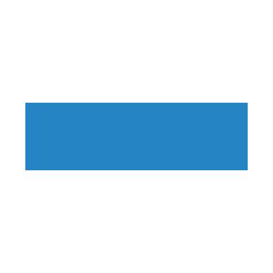 microsoft azure logos
