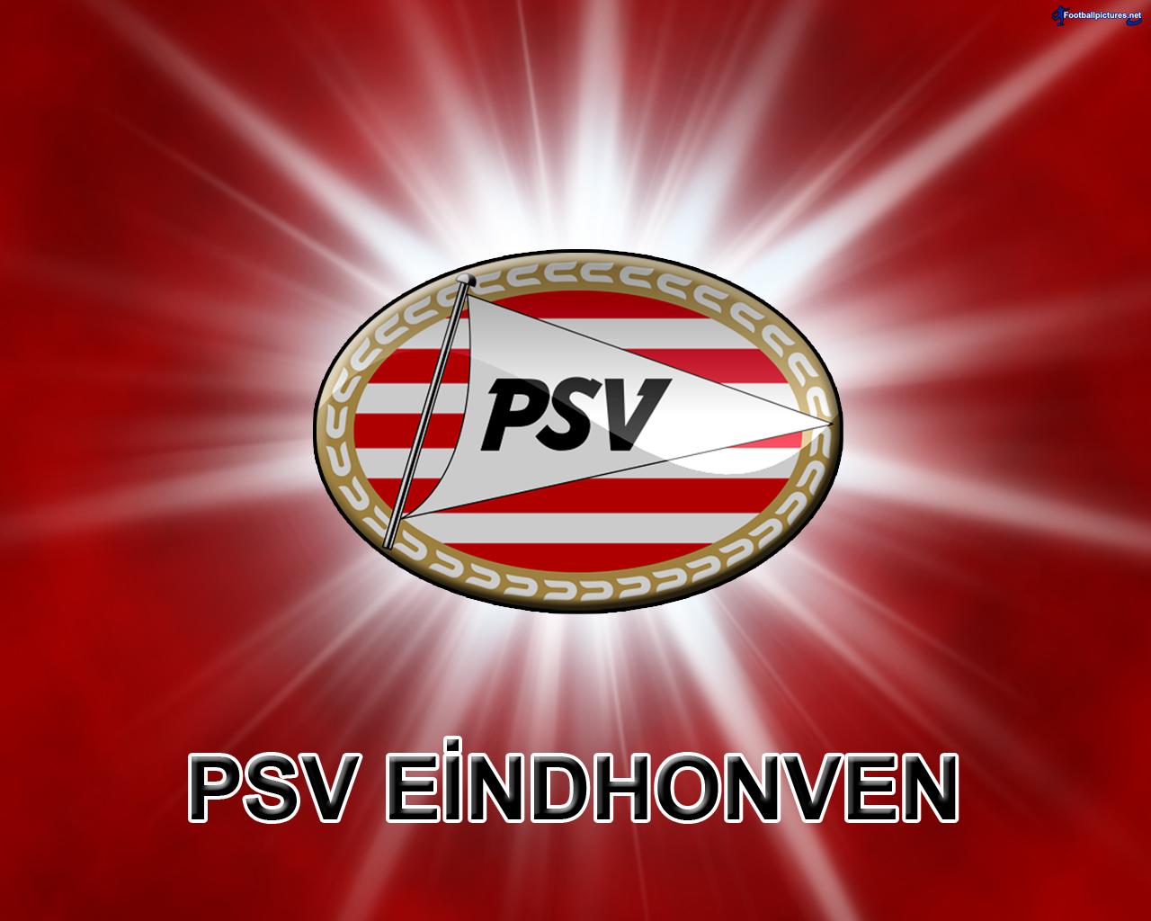 Psv Logos