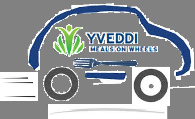 meals on wheels logos