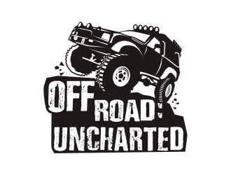 off road logos rh logolynx com off road logo free off road logo creator