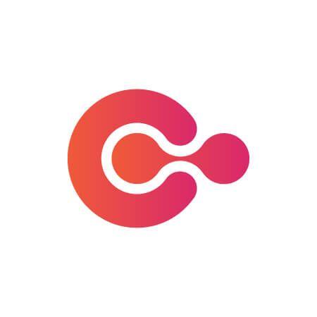 Letter c logos spiritdancerdesigns Gallery