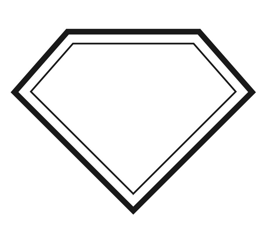 create your own superman logos rh logolynx com create your own superhero logo create your own superman symbol