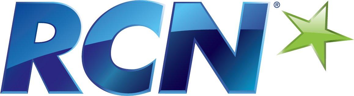 Rcn Logos