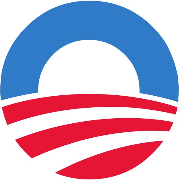 obama campaign logos rh logolynx com  obama vector free