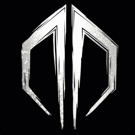 Destroid | Bass Music Wiki | FANDOM powered by Wikia