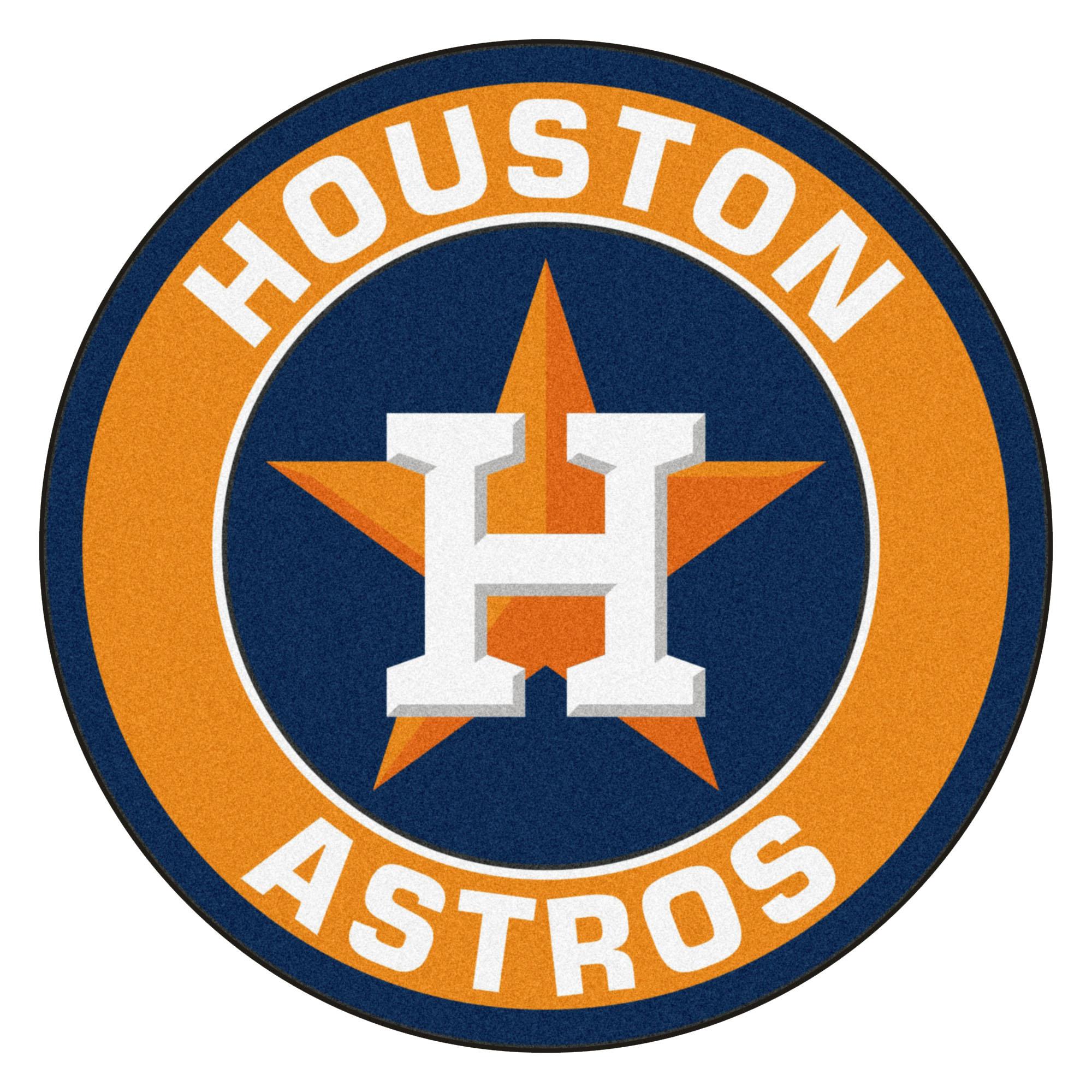 Image result for houston astros logo