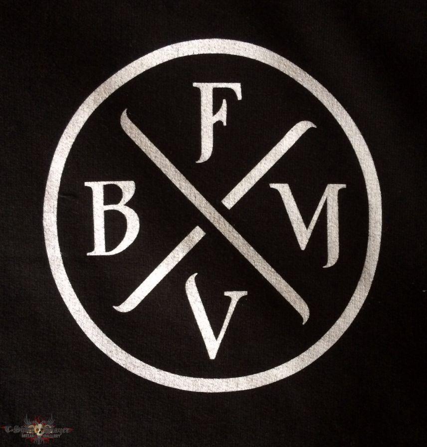 Bullet For My Valentine Logos
