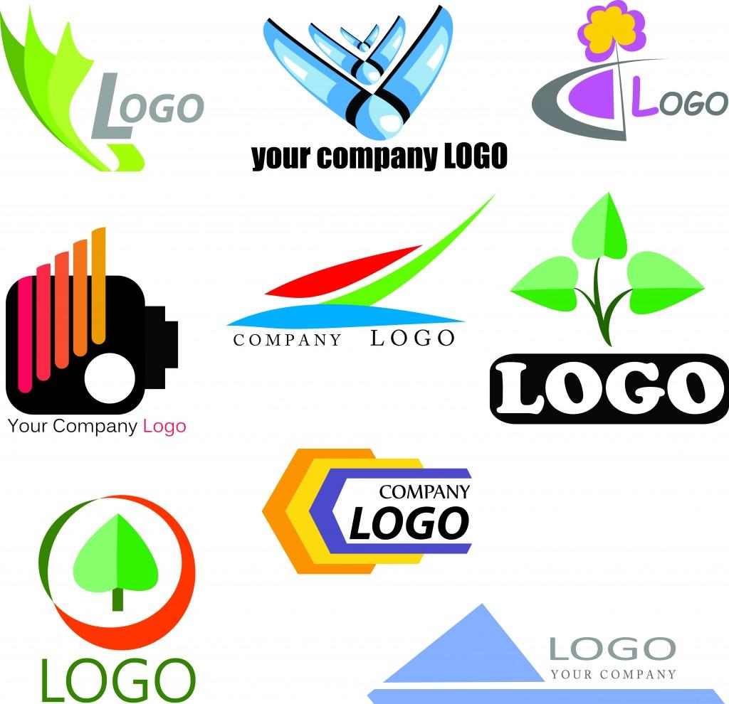free vector logos rh logolynx com vector free logo facebook vector free logo adidas