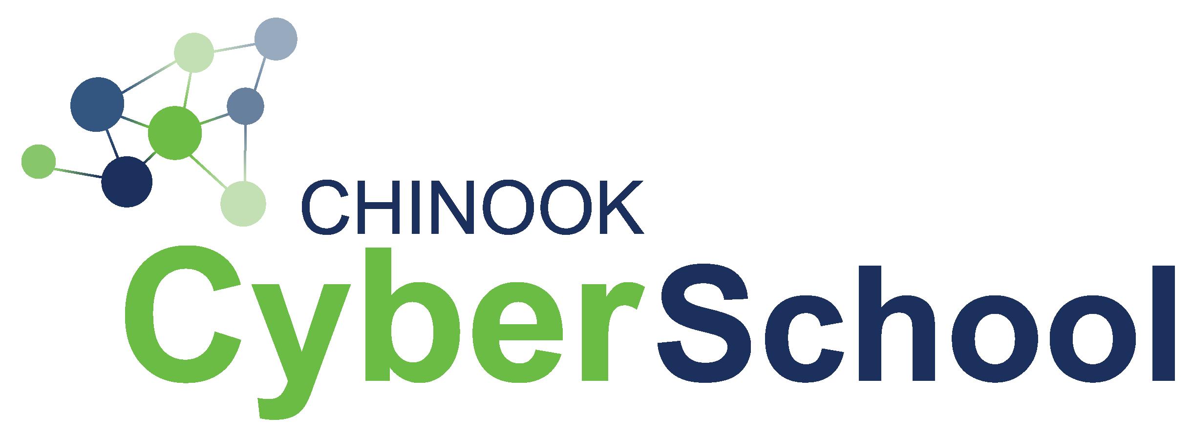 Cyber Logos