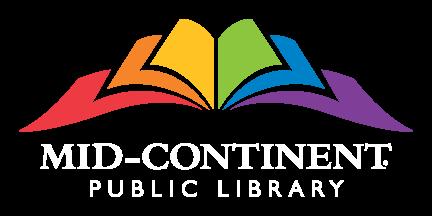 open book logos rh logolynx com open book logo meaning open book logo images
