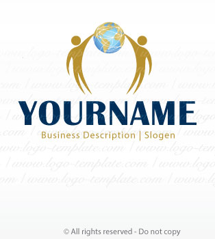 Business logo templates free image collections business cards ideas free custom logos business logo templates business template cidgeperu image collections accmission Choice Image