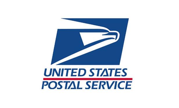Postal Service Logos