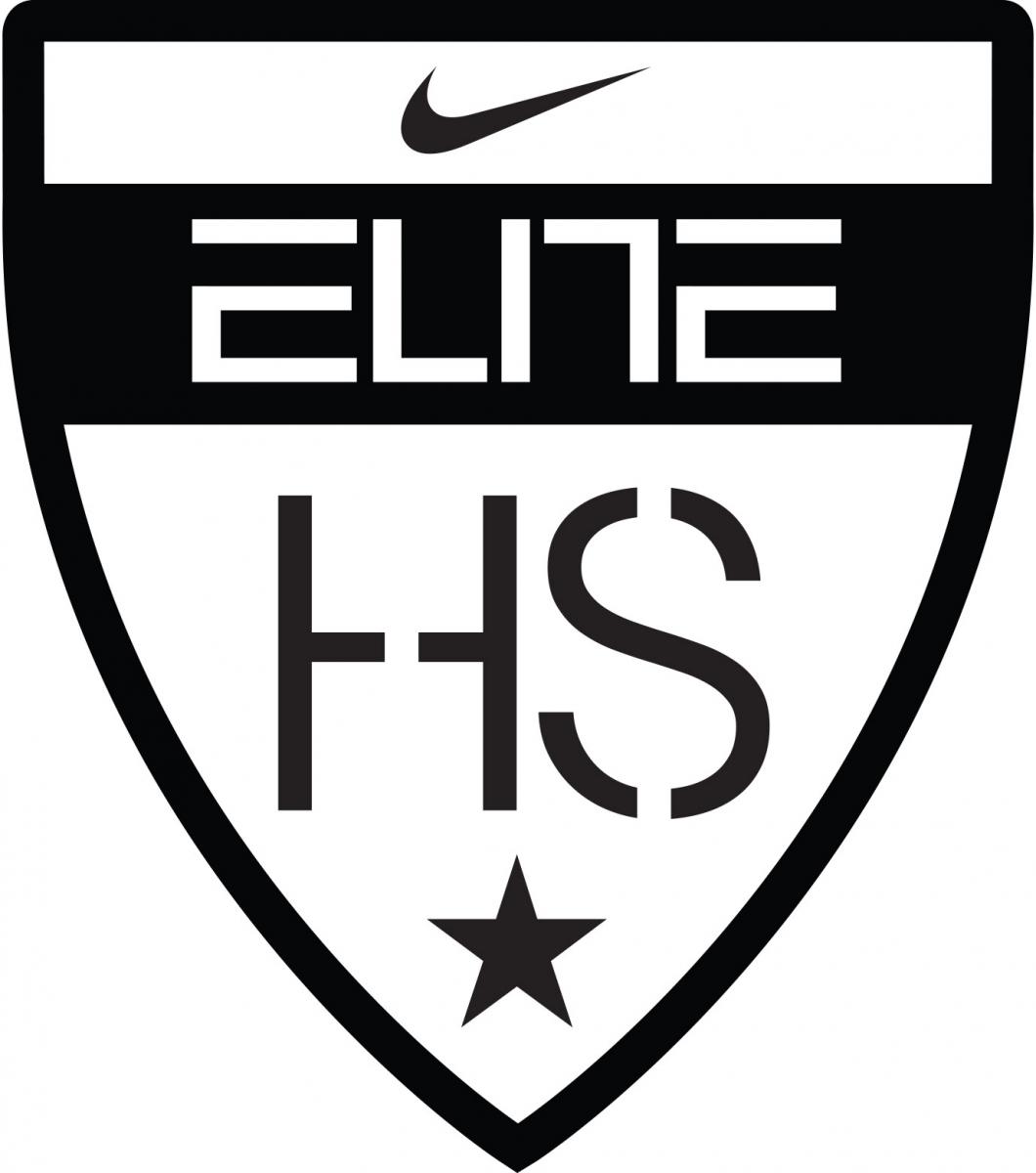 nike basketball logos rh logolynx com Under Armour Basketball Logo Basketball Shoe Logos