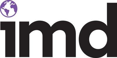 Atlantic broadband Logos
