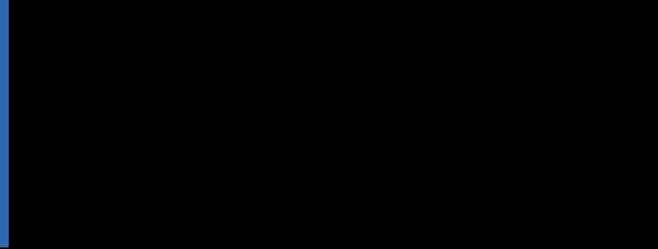 Cabinet Logos