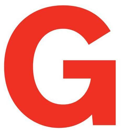 Gensler Logos