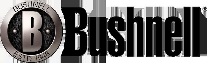 bushnell logos