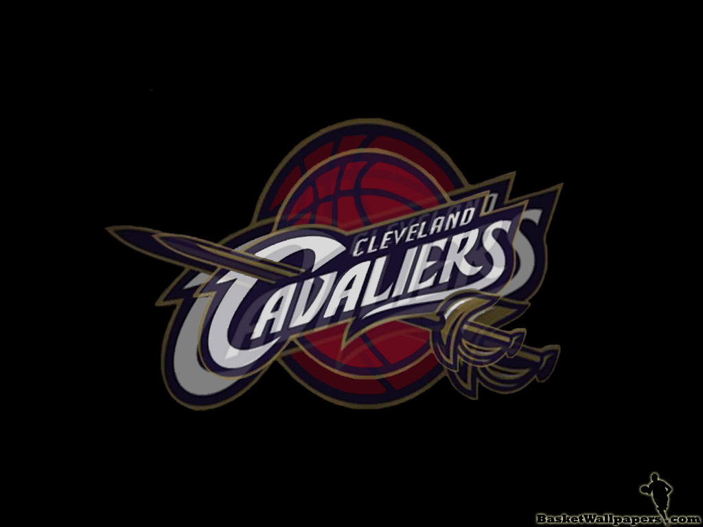 Cleveland Cavaliers Logos