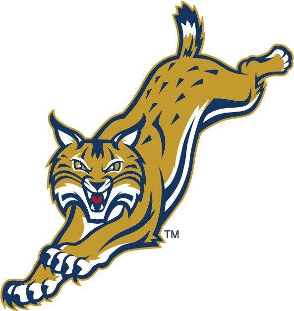 Quinnipiac Bobcats Logos