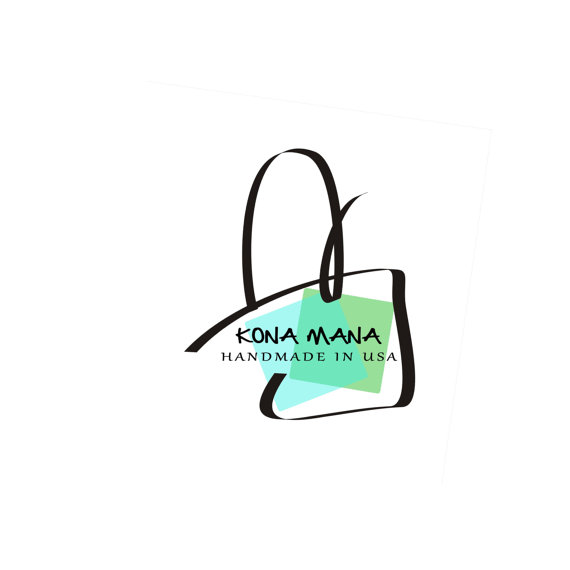 factory price luxuriant in design super cute Bag Logos