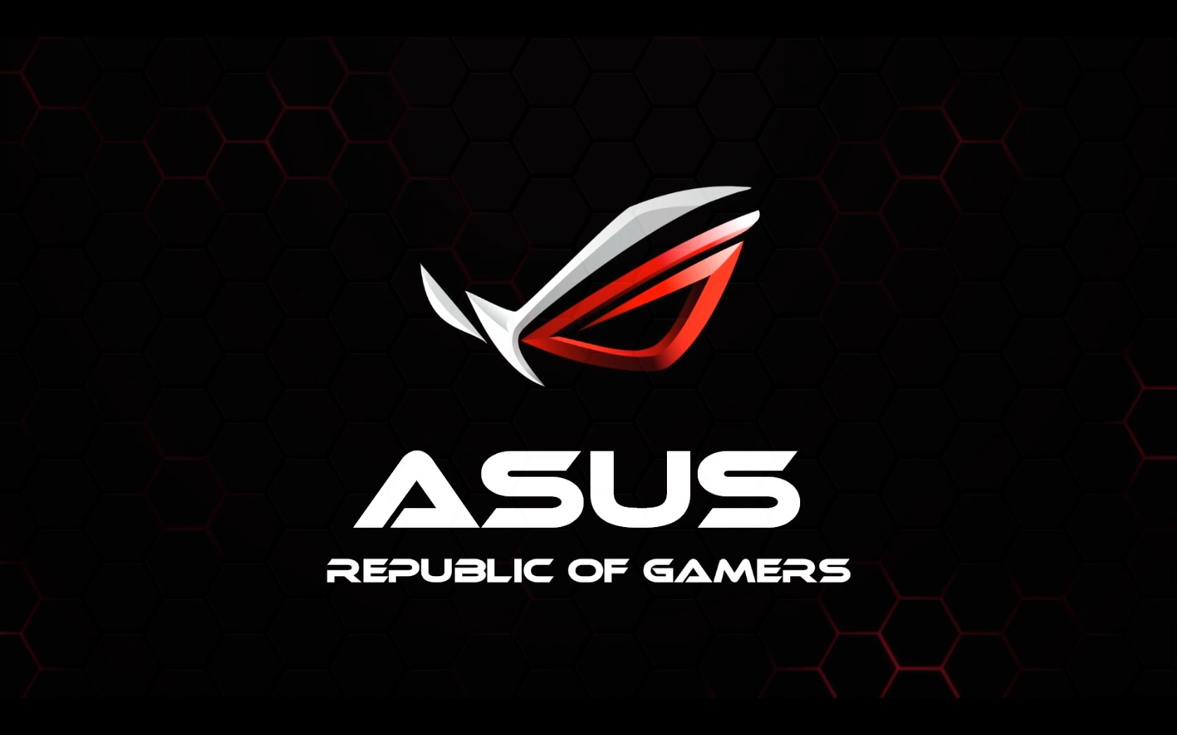 Asus logos - Asus x series wallpaper hd ...