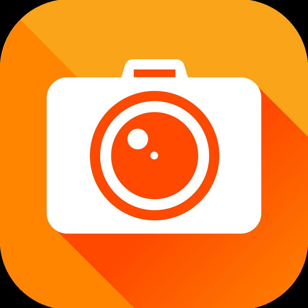 Resultado de imagem para icone camera