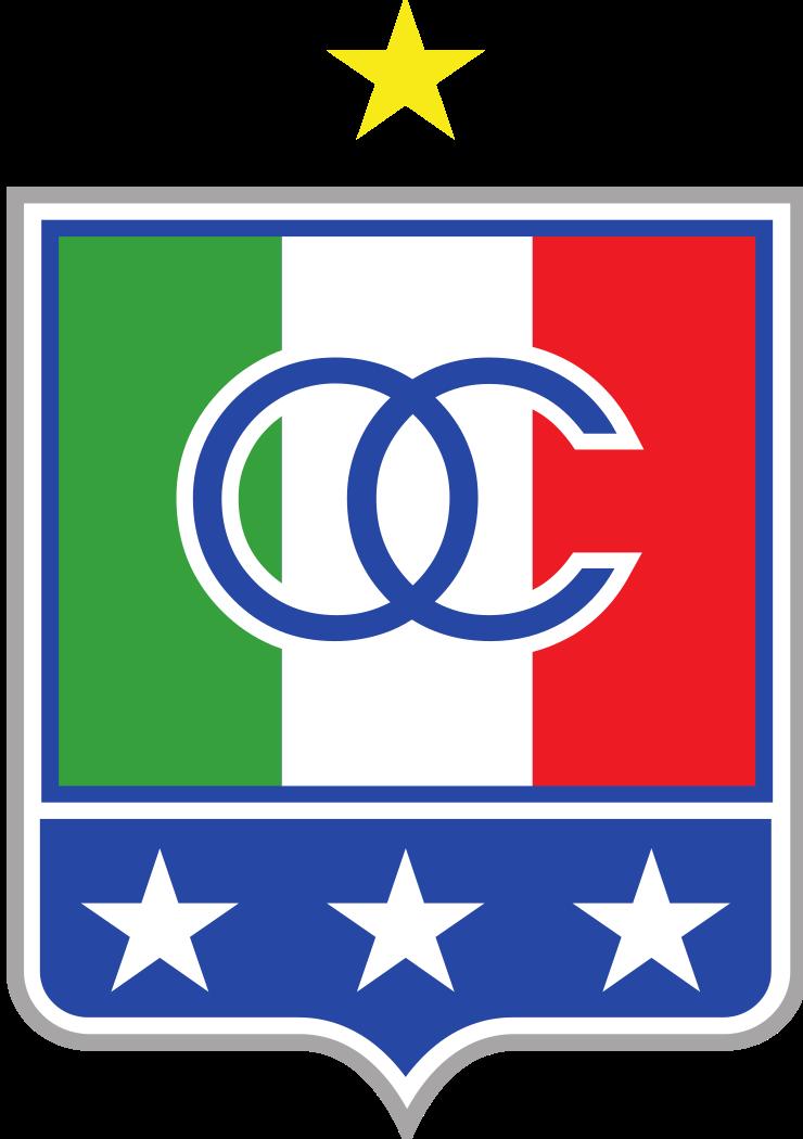 Once Caldas Logos