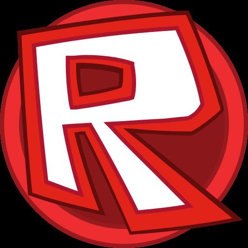 Robux Logos - roblox lynx hack