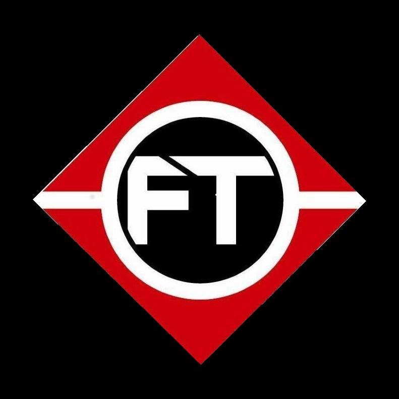 Ft Logos