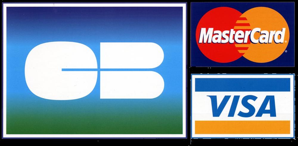 Logo Carte Bleue Png.Cartes Bancaires Logos