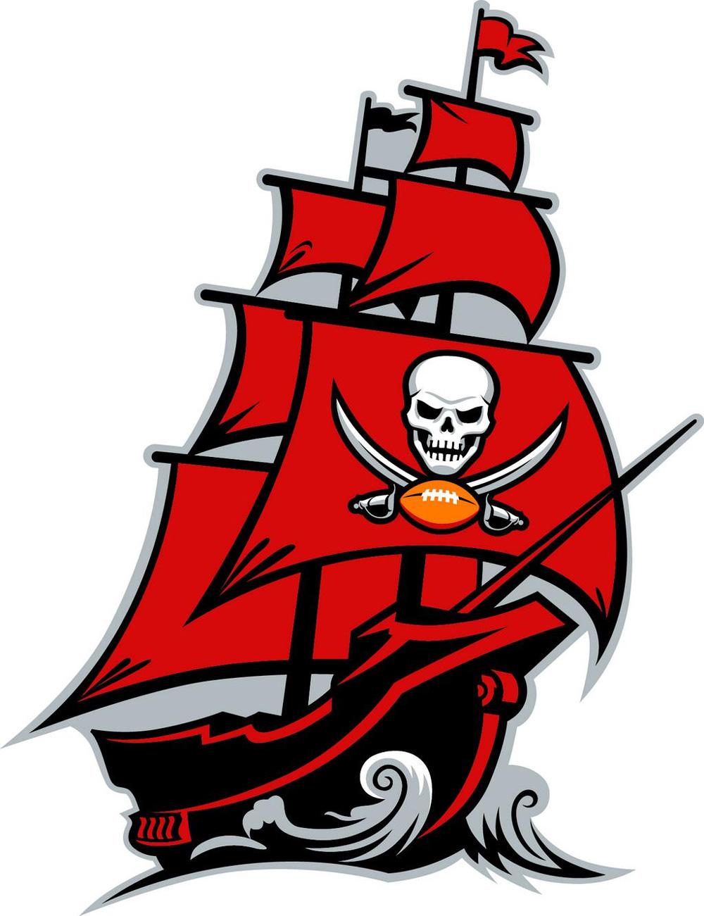 tampa bay buccaneers ship logos tampa bay buccaneers ship logos