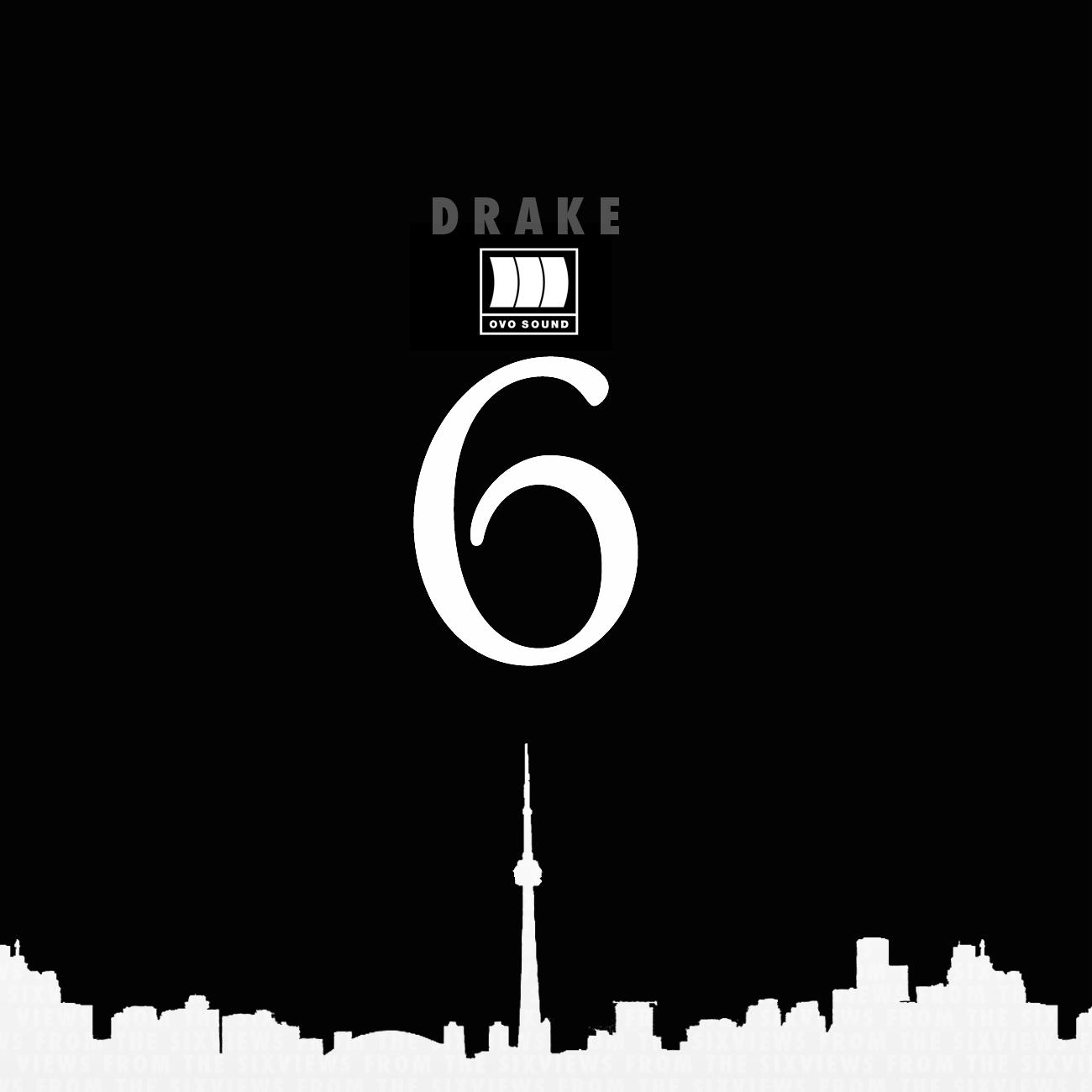 Drake logos voltagebd Choice Image